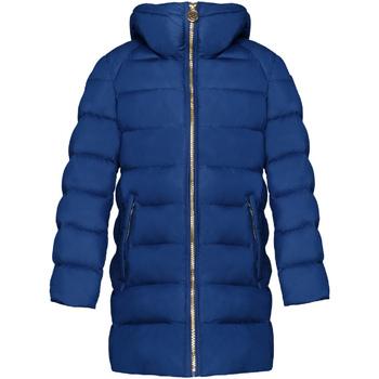 Odjeća Žene  Pernate jakne Invicta 4432281/D Plava