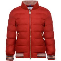 Odjeća Žene  Pernate jakne Invicta 4431464/D Crvena