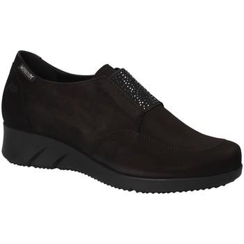 Obuća Žene  Slip-on cipele Mephisto P5127915 Crno
