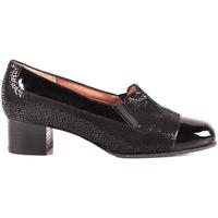 Obuća Žene  Balerinke i Mary Jane cipele Grace Shoes I8306 Crno