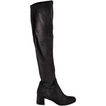 Obuća Žene  Čizme za grad Grace Shoes 0352 Crno