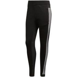 Odjeća Žene  Donji dio trenirke adidas Originals CF0333 Crno