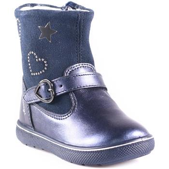 Obuća Djeca Čizme za snijeg Primigi 2371400 Plava