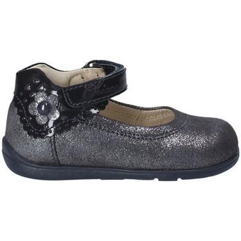 Obuća Djevojčica Balerinke i Mary Jane cipele Chicco 01060485 Plava