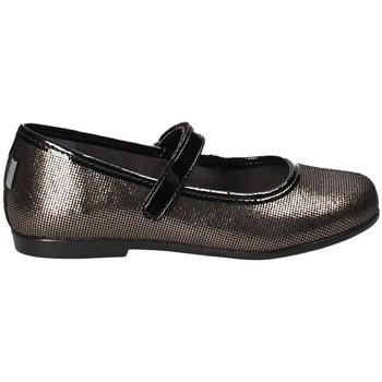 Obuća Djevojčica Balerinke i Mary Jane cipele Melania ME2040D8I.A Crno