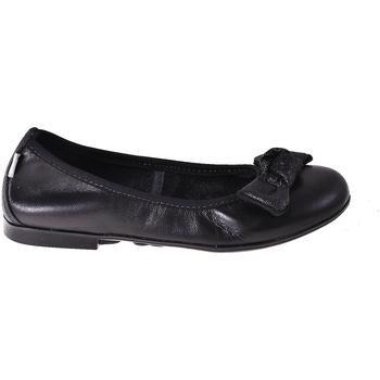 Obuća Djevojčica Balerinke i Mary Jane cipele Melania ME6052F8I.B Crno