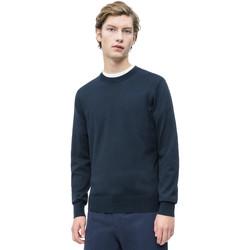 Odjeća Muškarci  Puloveri Calvin Klein Jeans K10K103690 Plava