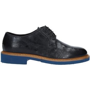 Obuća Muškarci  Derby cipele Rogers AM001 Plava