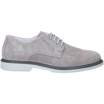 Obuća Muškarci  Derby cipele IgI&CO 3105722 Siva