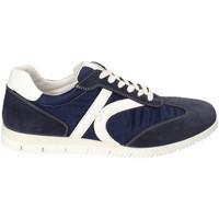 Obuća Muškarci  Niske tenisice IgI&CO 3121900 Plava