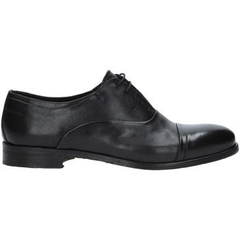 Obuća Muškarci  Derby cipele Rogers T0001 Crno