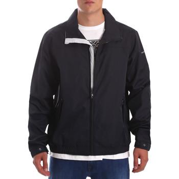 Odjeća Muškarci  Kratke jakne Navigare NV67046 Plava