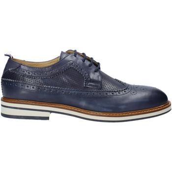 Obuća Muškarci  Derby cipele Rogers OT 02 Plava