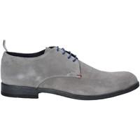 Obuća Muškarci  Derby cipele Rogers CP 01 Siva