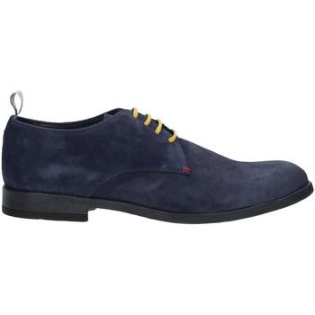 Obuća Muškarci  Derby cipele Rogers CP 01 Plava