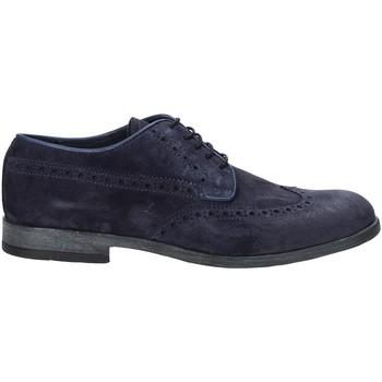 Obuća Muškarci  Derby cipele Rogers CP 07 Plava