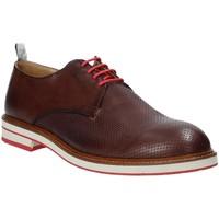 Obuća Muškarci  Derby cipele Rogers OT 01 Smeđa