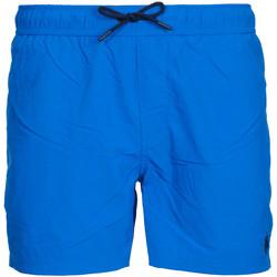 Odjeća Muškarci  Kupaći kostimi / Kupaće gaće U.S Polo Assn. 52458 51784 Plava