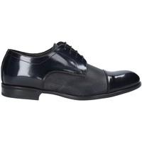 Obuća Muškarci  Derby cipele Exton 1385 Plava
