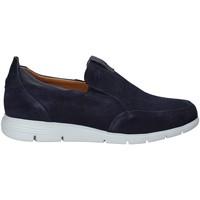Obuća Muškarci  Slip-on cipele Impronte IM91033A Plava