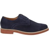 Obuća Muškarci  Derby cipele Impronte IM91050A Plava