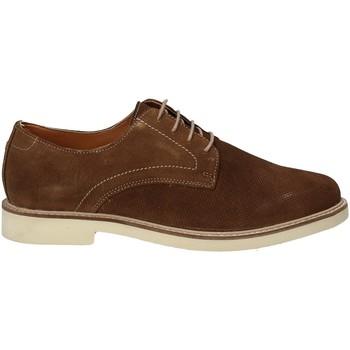 Obuća Muškarci  Derby cipele Impronte IM91050A Bež