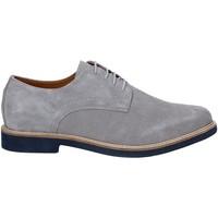 Obuća Muškarci  Derby cipele Impronte IM91050A Siva