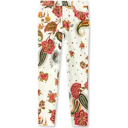 Odjeća Žene  Chino hlačei hlače mrkva kroja Liu Jo F19214T8361 Bež