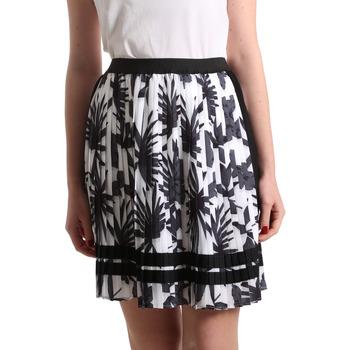 Odjeća Žene  Suknje Liu Jo T19116T8552 Crno
