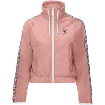 Odjeća Žene  Sportske majice Invicta 4431555/D Ružičasta