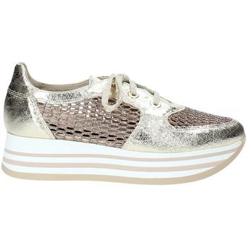 Obuća Žene  Niske tenisice Grace Shoes MAR006 Drugi