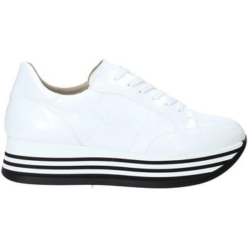 Obuća Žene  Niske tenisice Grace Shoes MAR001 Bijela