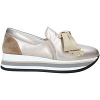 Obuća Žene  Slip-on cipele Triver Flight 232-09B Drugi