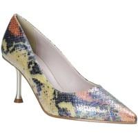 Obuća Žene  Salonke Grace Shoes 772001 Drugi
