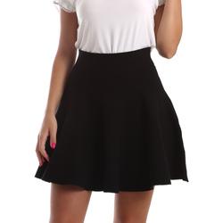 Odjeća Žene  Suknje Byblos Blu 2WG0001 TE0009 Crno