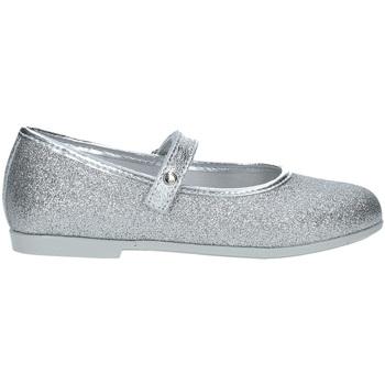 Obuća Djevojčica Balerinke i Mary Jane cipele Melania ME6052F9E.D Siva