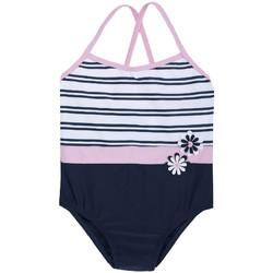 Odjeća Djevojčica Jednodijelni kupaći kostimi Chicco 09007023000000 Plava