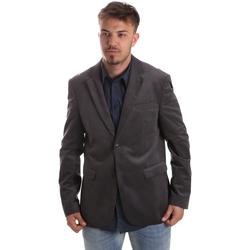 Odjeća Muškarci  Jakne i sakoi Gaudi 921FU35042 Siva
