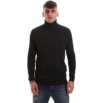 Odjeća Muškarci  Puloveri Antony Morato MMSW00958 YA500002 Siva