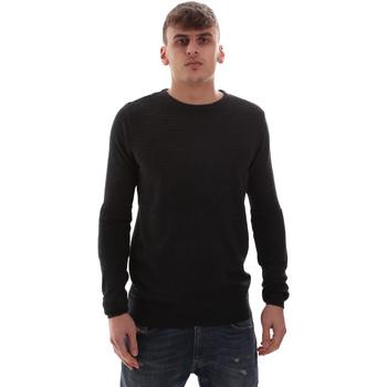 Odjeća Muškarci  Puloveri Antony Morato MMSW00999 YA200038 Siva