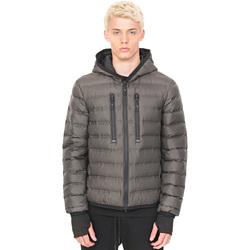 Odjeća Muškarci  Pernate jakne Antony Morato MMCO00591 FA600163 Zelena
