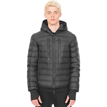 Odjeća Muškarci  Pernate jakne Antony Morato MMCO00591 FA600163 Crno