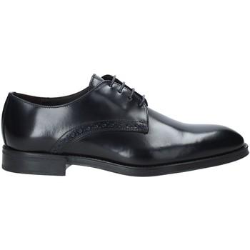 Obuća Muškarci  Derby cipele Marco Ferretti 112508MF Plava