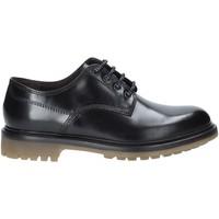 Obuća Muškarci  Derby cipele Marco Ferretti 112357MF Crno