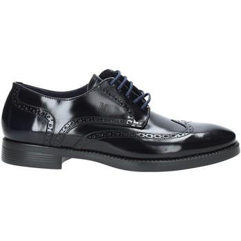 Obuća Muškarci  Derby cipele CallagHan 19502 Plava