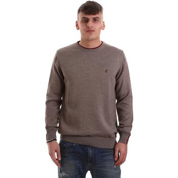 Odjeća Muškarci  Puloveri Navigare NV10217 30 Drugi
