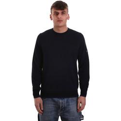 Odjeća Muškarci  Puloveri Navigare NV10219 30 Plava
