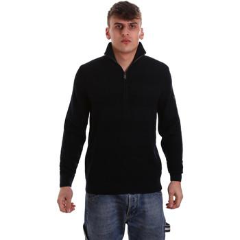 Odjeća Muškarci  Puloveri Navigare NV10247 51 Plava
