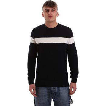 Odjeća Muškarci  Puloveri Navigare NV10250 30 Plava