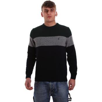 Odjeća Muškarci  Puloveri Navigare NV10269 30 Plava